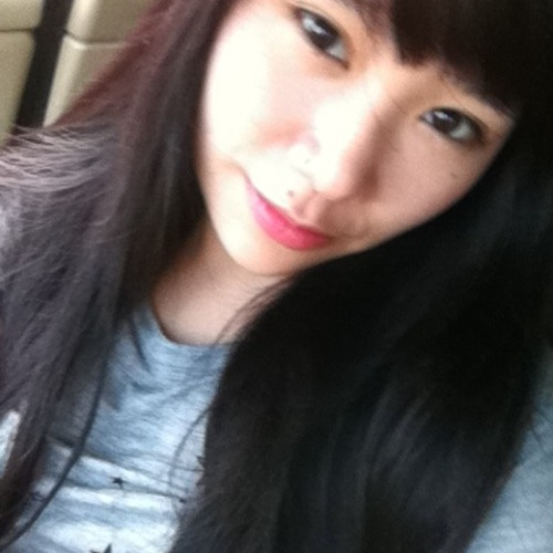AliceQ's avatar