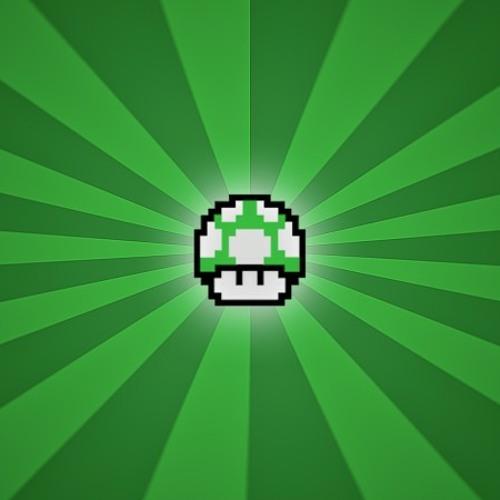 Acidic Shroom's avatar