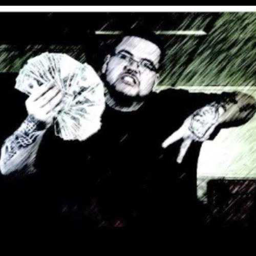 """Money """"Jordan Kane"""""""