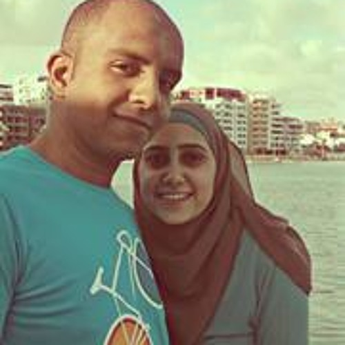 Nouran Tarek 2's avatar