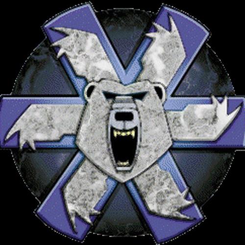 ghostbear83z's avatar
