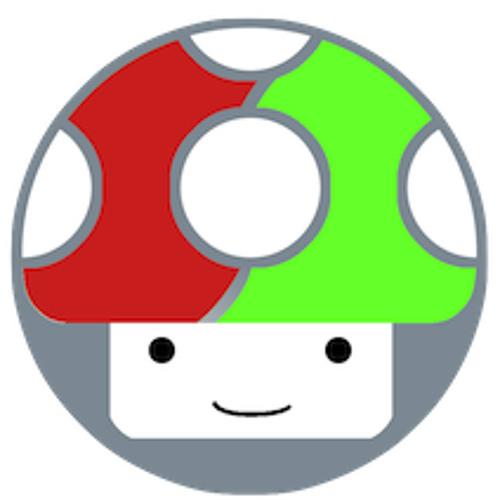 ApetShroom's avatar