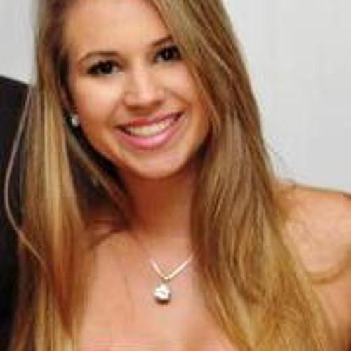 Nayara Wisniewski's avatar