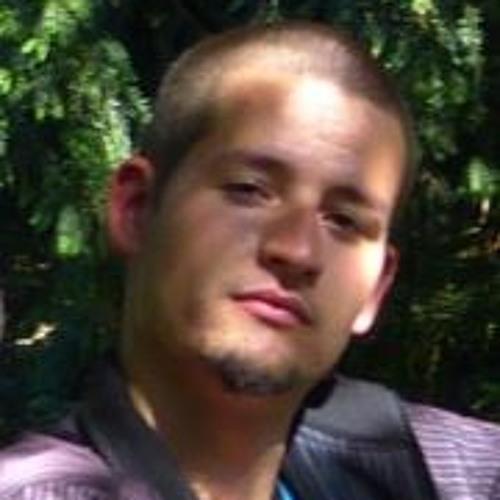 Michal Hromek 3's avatar