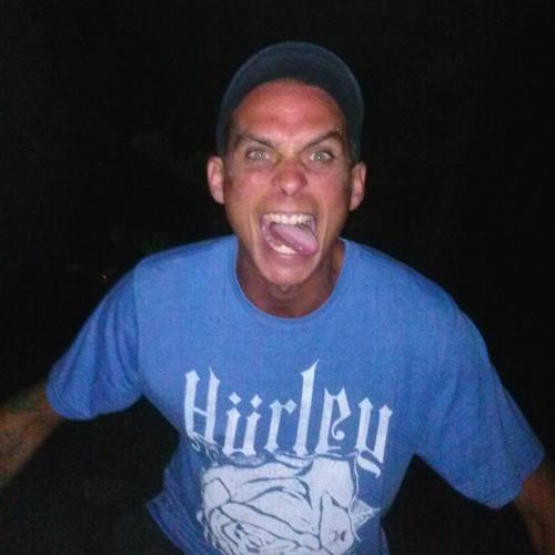 Coreyd434's avatar