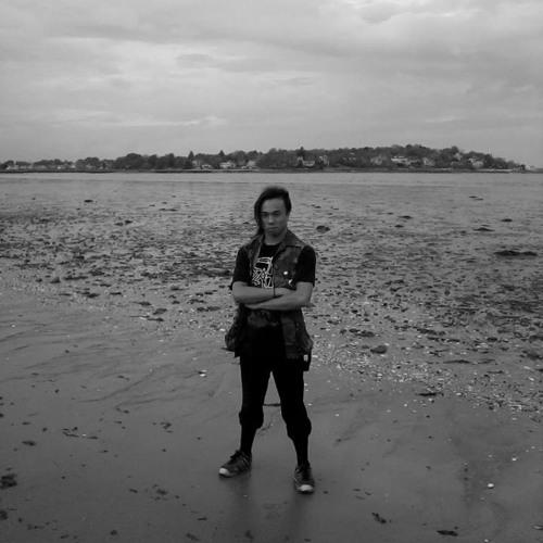 BlacksMetals (Ocean Floor) from AmpKit