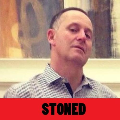 Camz Finlay's avatar