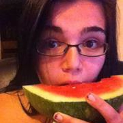 Sarah Elizabeth Kordick's avatar