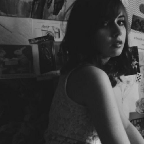 Elaina Smith's avatar