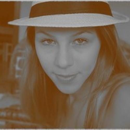 Katel's avatar