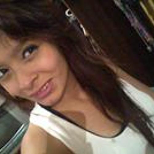 NaalleelyTha Zaaratte's avatar