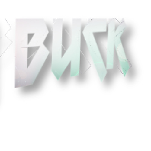 Dj_Buck's avatar