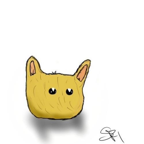 Nacho Naval's avatar