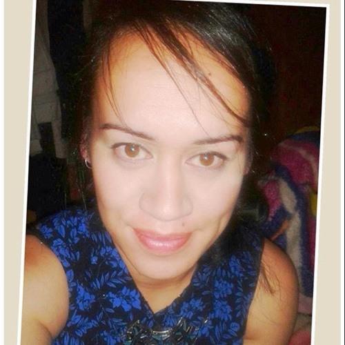 rehtse290386's avatar