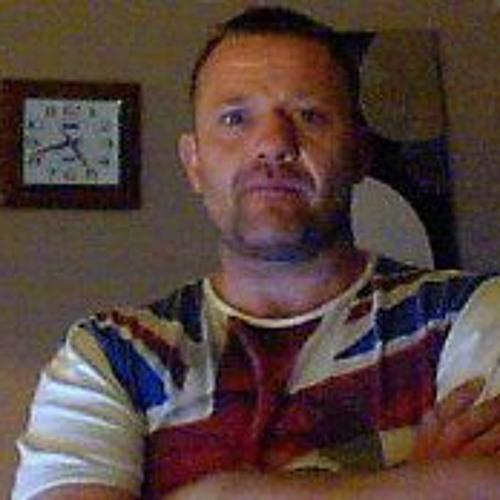 Steve Watson 16's avatar
