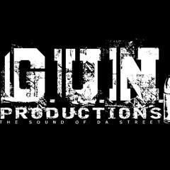G.U.N. Productions