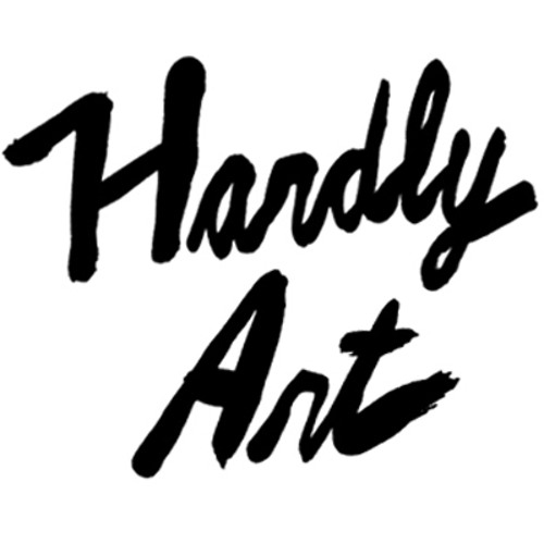 hardlyartrecords's avatar