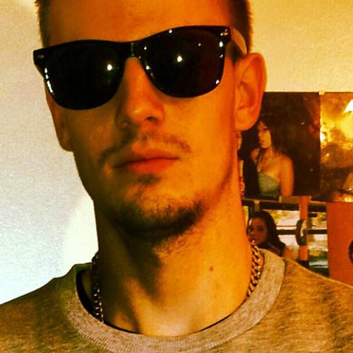 LANKY#BOY#PRODUCTIONS's avatar