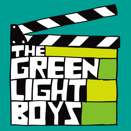 greenlightboys's avatar