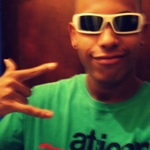 Gustavo Four & 20's avatar