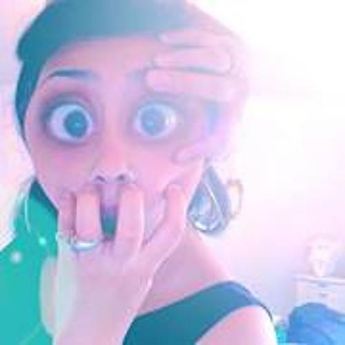 Briana Mariah Maldonado's avatar