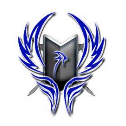 TheWaterPhoenix's avatar