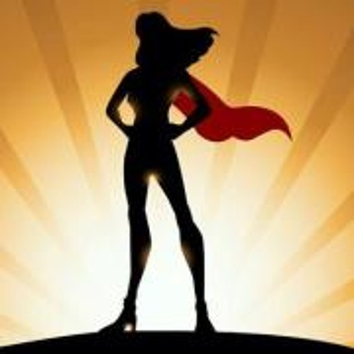 Charletta Cross's avatar