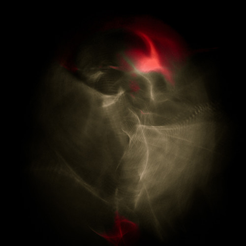 Monad Records's avatar