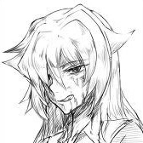 渣渣子→Lufy's avatar