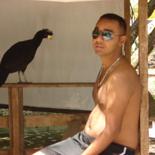 Manish Sewgobind's avatar