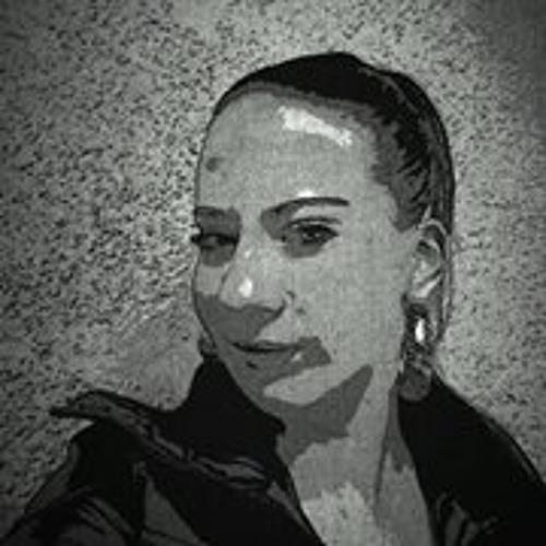 Mel AnIe 65's avatar