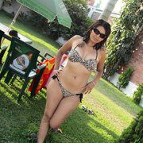 Carla Jiron Nuñez's avatar