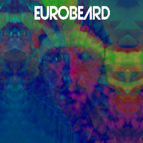 Eurobeard's avatar