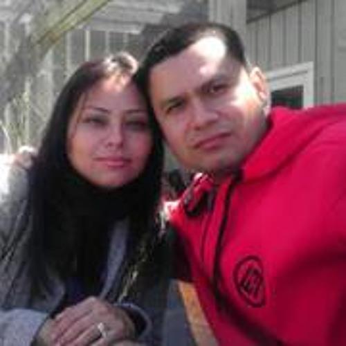 Jose R Amaya's avatar