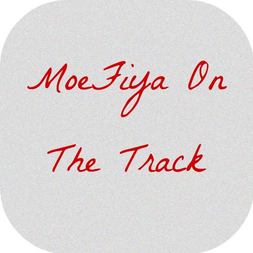 Moefiya's avatar