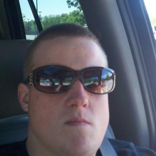 user47092515's avatar