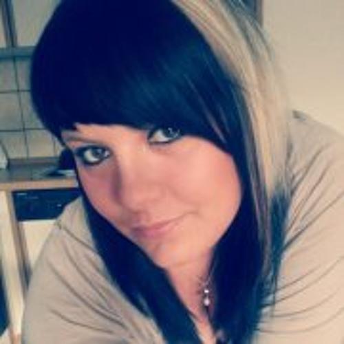 Mandy Hering's avatar