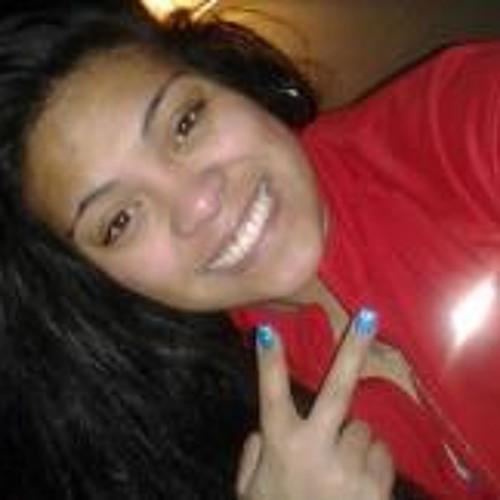 Jacinta Su'e's avatar
