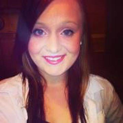 Tanisha Peterson's avatar