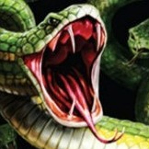 Venom-Affect's avatar