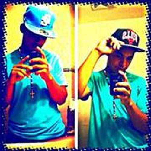 user708730379's avatar
