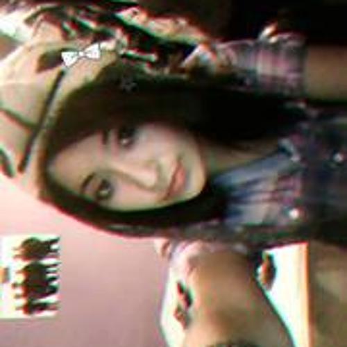 andrea666adtr's avatar