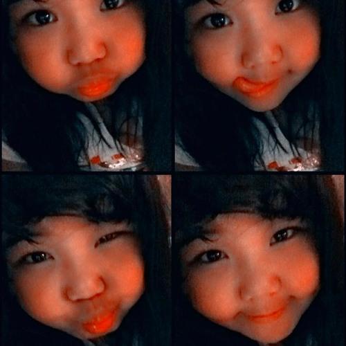 PatriciaaaMaeee's avatar