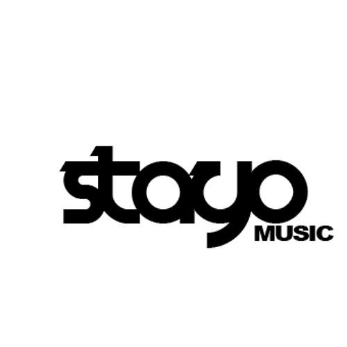 StayO's avatar
