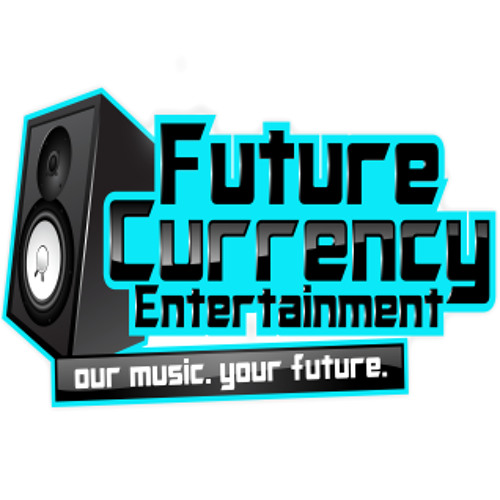 Future Currency Ent.'s avatar