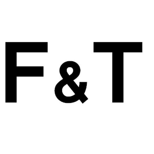 Farsight_Theory's avatar