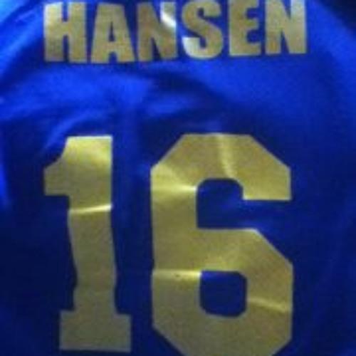 Tyler Hansen 14's avatar