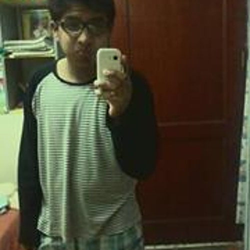 Leonardo Castillo 18's avatar