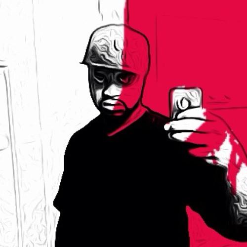 CjTheUp's avatar