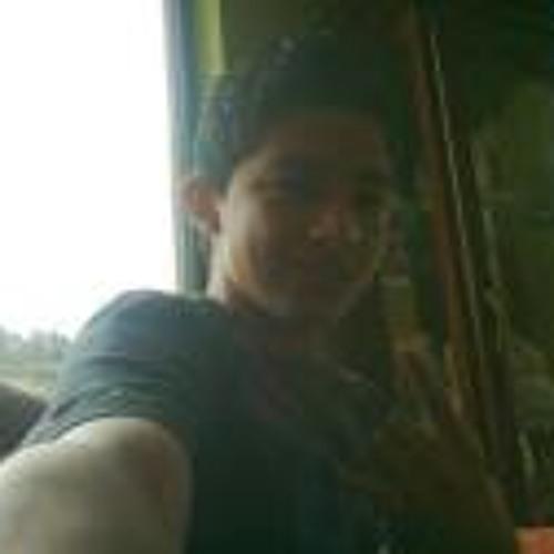 Stiven Cevallos's avatar